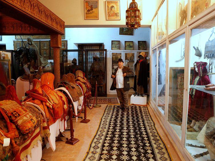 20190401_Morocco_jews