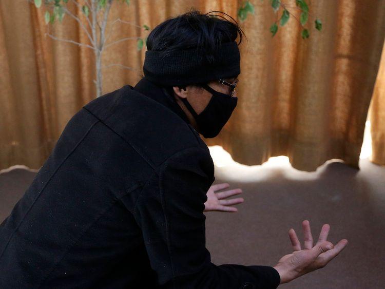 20190401_afghan_fighter