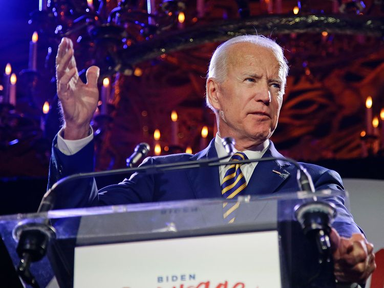 Election_2020_Joe_Biden_91203