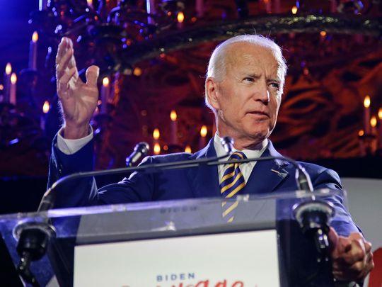 Election_2020_Joe_Biden_91203