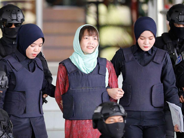 Malaysia_North_Korea_67851