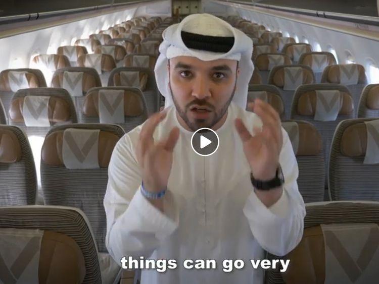 RDS_190401-Autism-Emirati-Vlogger-1554126082415