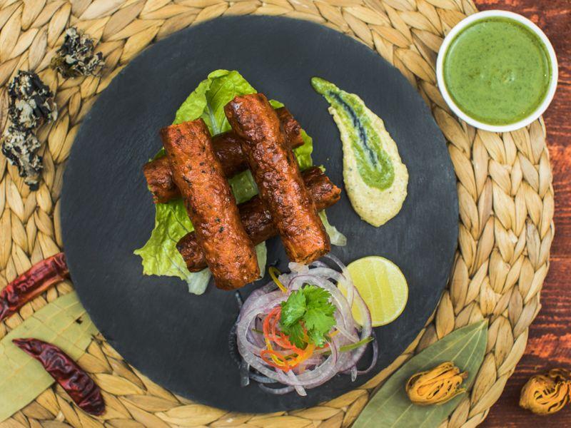 TAB-190401-WWW-pURANI-dILLI-Shahi-Sheekh-Kebab-(Chicken---Mutton)-1554100571924