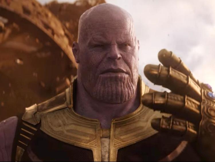 tab-Thanos-in-Infinity-War-1554124822374