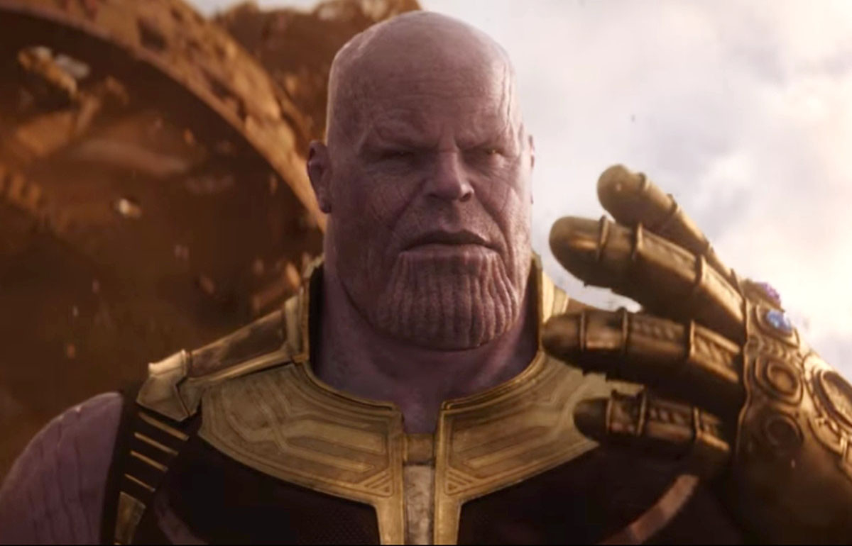 tab-Thanos-in-Infinity-War-1554124822374