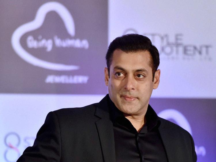 tab_-Salman-Khan-1554105434390
