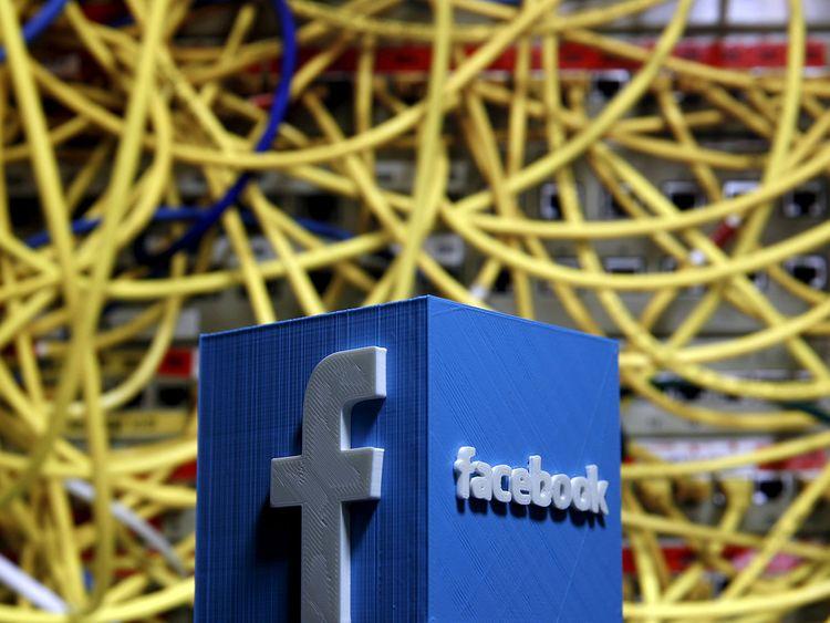 190402 Facebook