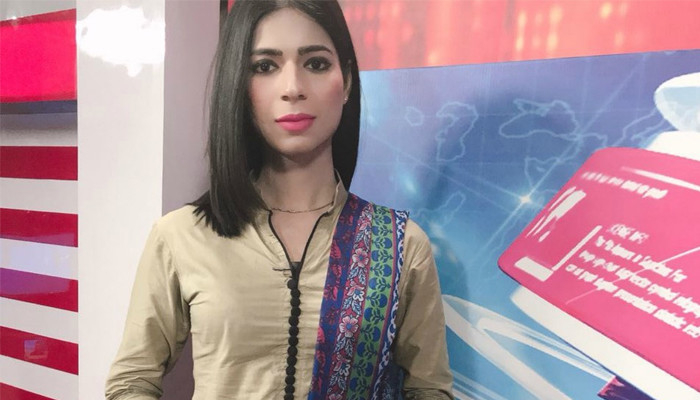 Marvia-Malilk,-first-transgende-news-anchor-in-Pakistan-1554201249715