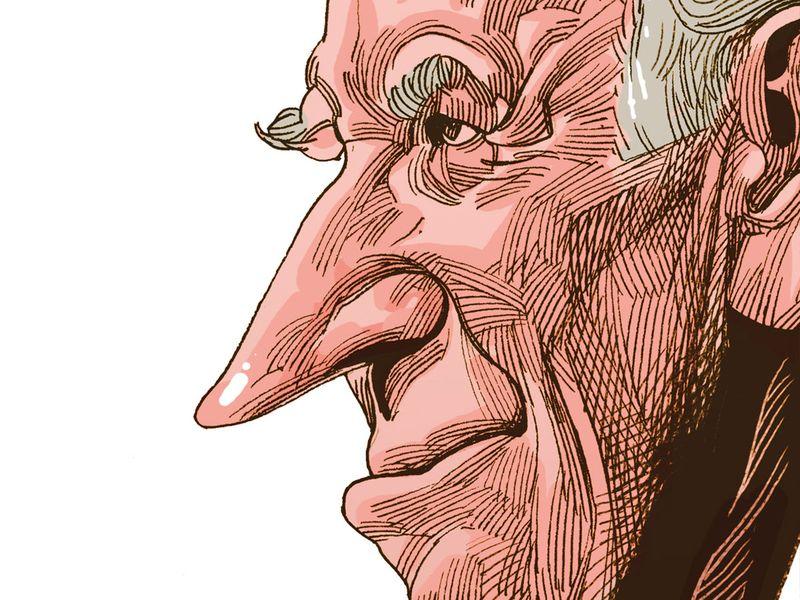 OPN_190402-Joe-Biden-(Read-Only)