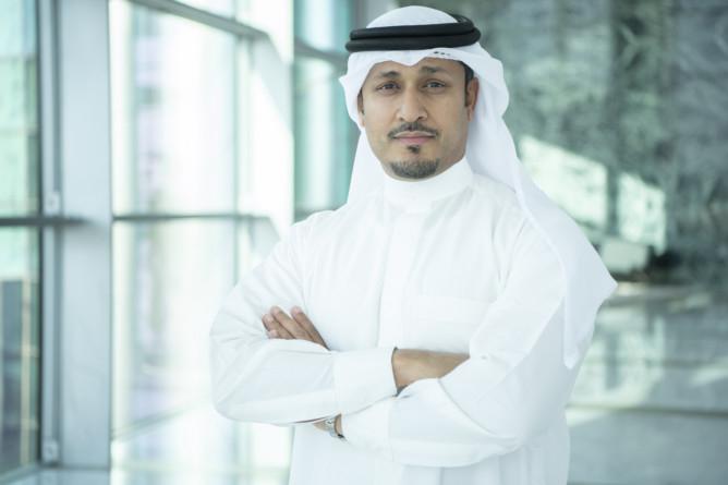 PW_190403_asset_Arif-Mubarak-1554219698761