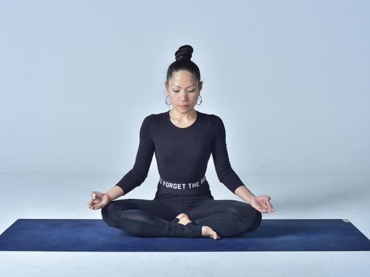 Sama-Vrtti-Pranayam-(the-Breath-of-Equal-Duration)-1554213800476