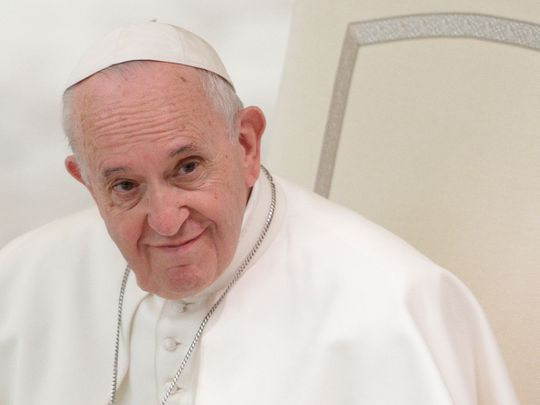 Vatican_Women_74849