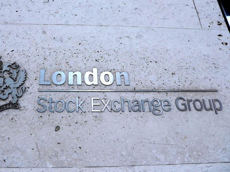 london stock exchange1