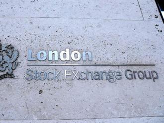 london stock exchange1
