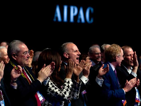 opn-Aipac1-(Read-Only)