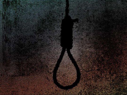 sling-1222466_1920 hang suicide generic