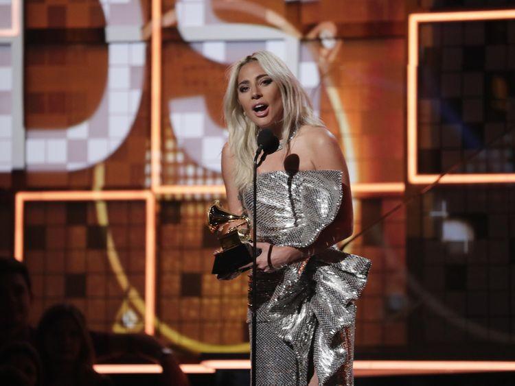 tab-Lady-Gaga-1-1554186708862