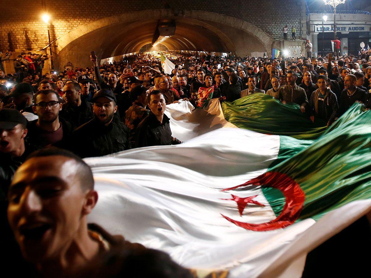 20190403_Algeriaprotests