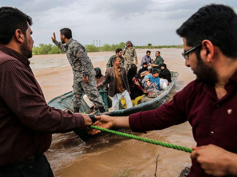 20190403_Iran_floods2