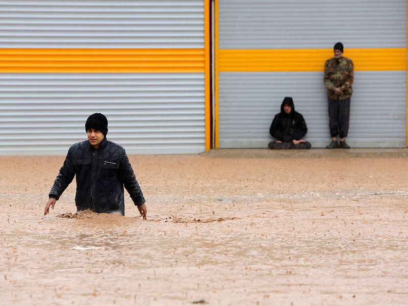 20190403_Iran_floods