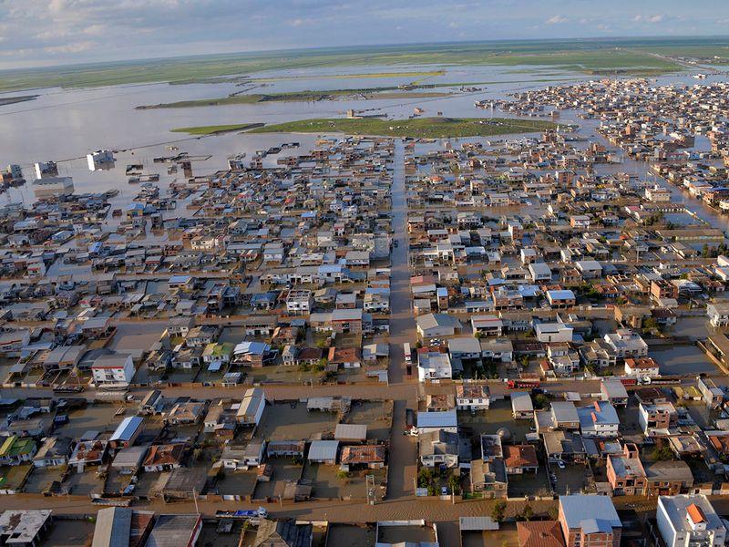 20190403_floods