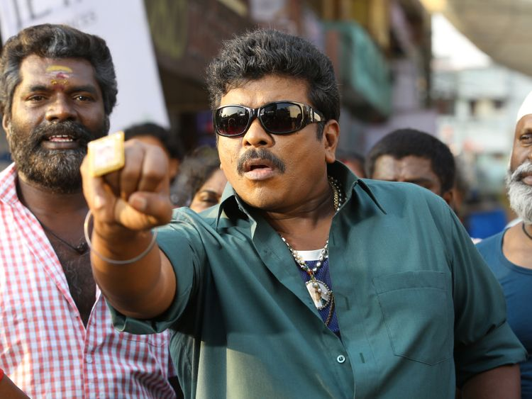 Actor-director-Parthiban-playing-one-of-the-leads-in-Kuppathu-Raja-1554281641023