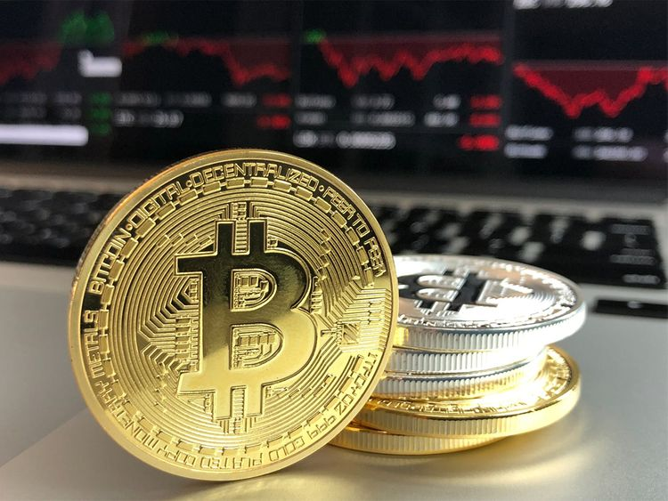 Bitcoin recovery leaves investors excited, yet wary