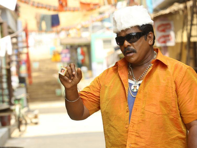 Director-actor-Parthiban-in-Kuppathu-Raja-1554281634318