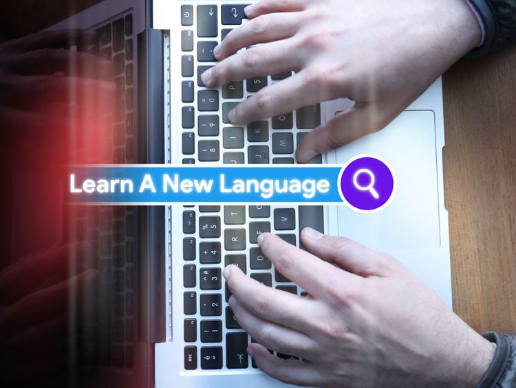 Learning-a-foreign-language-1554295201473