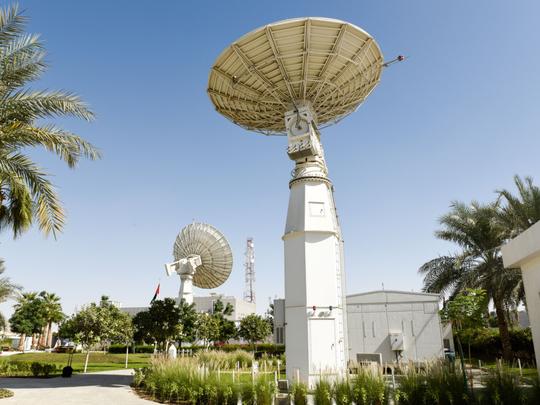NAT-190403-Mohammad-Bin-Rashid-Space-Centre-1554304000507