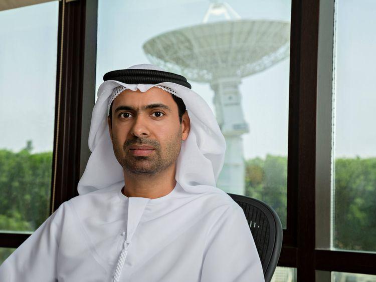 NAT-190403-Yousuf-al-Shaibani_1-1554304008878