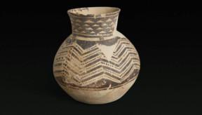 NAT-Marawah-Vase1-1554291842399