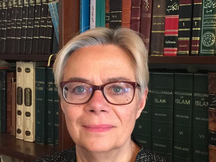 NAT-Suzanne-Stetkevych-1554293104290