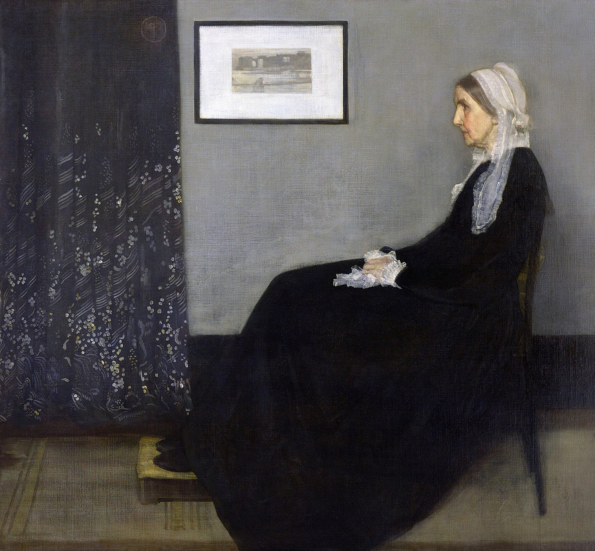 NAT-Whistler-Mother-1554291847202