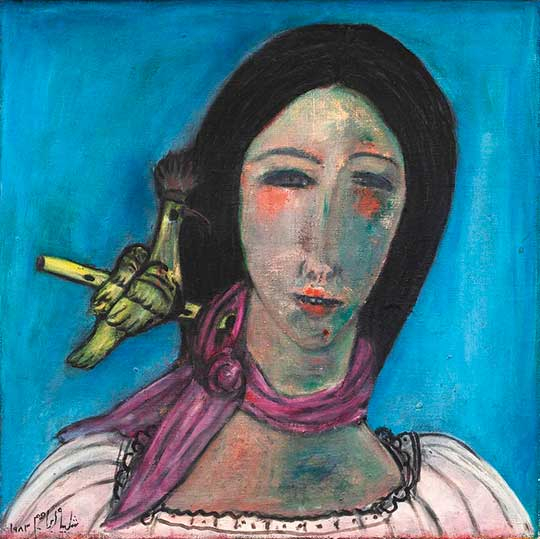 shalabiya-ibrahim-self-portrait-1983-(Read-Only)