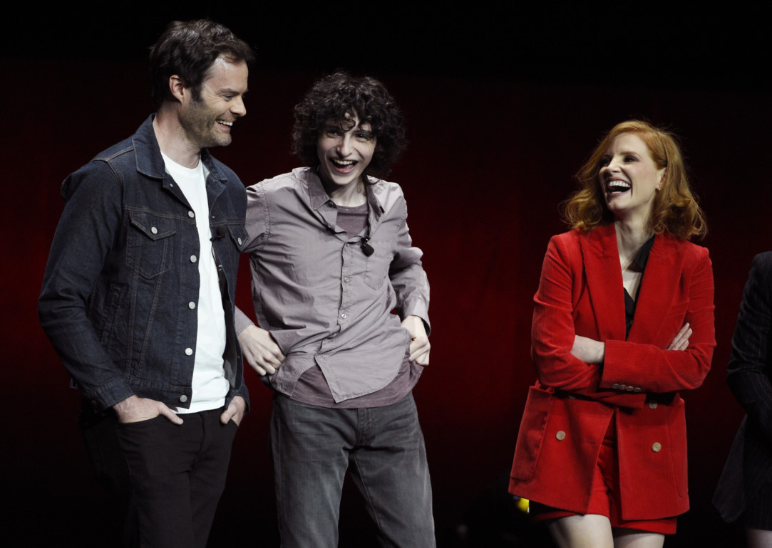 tab-Jessica-Chastain-_CinemaCon_-1554280051994