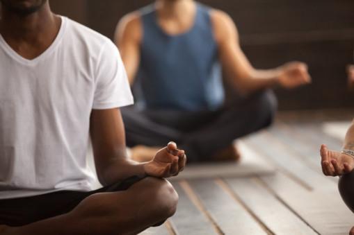 tab-Meditate-iStock-922344888-1554272969918