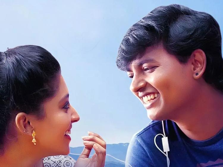 tab-Tamil-film-Uriyadi-2-1554284909074