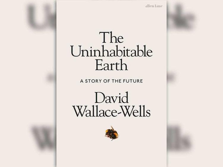 the-uninhabitable-earth-(Read-Only)