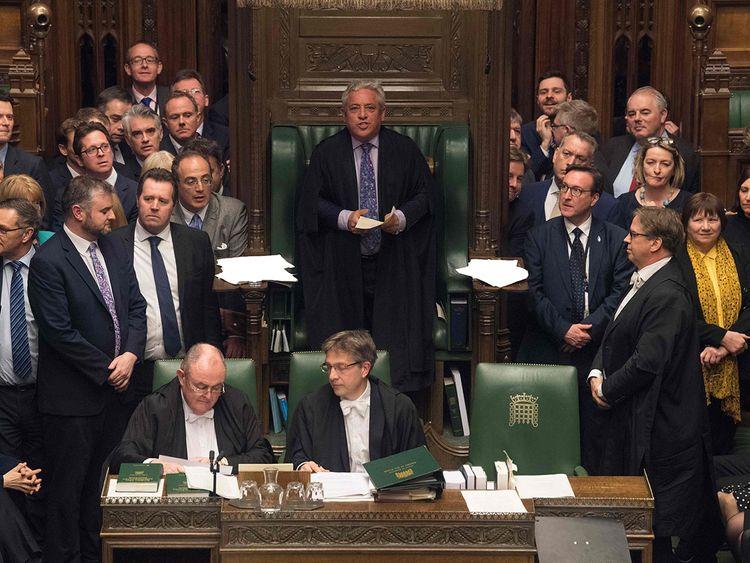 190404 Brexit