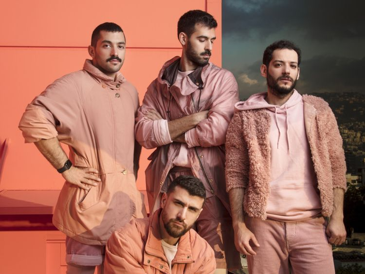 Mashrou-Leila-5-Cropped-(credit-Tarek-Moukaddem)-1554370467020