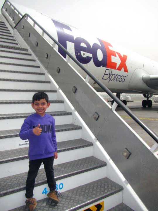 NAT_190404-FedEx-Express-(Read-Only)