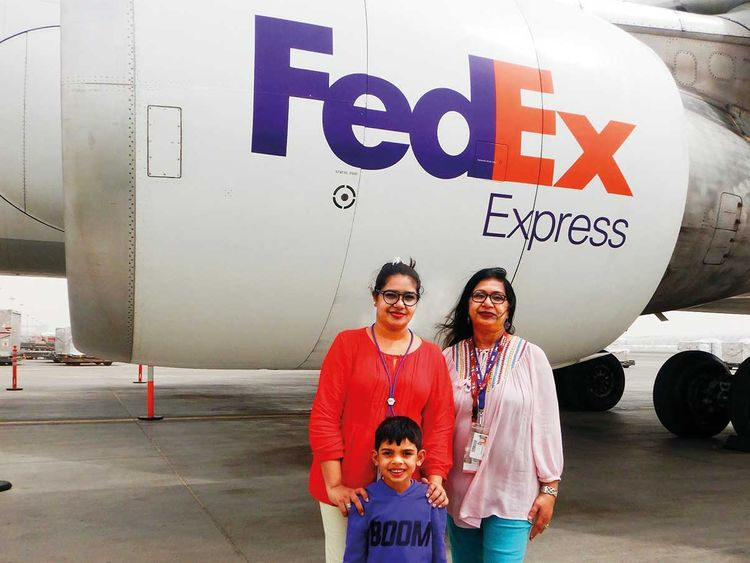 NAT_190404-FedEx-Express1-(Read-Only)