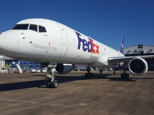 NAT_190404-FedEx-Express2-1554375525117