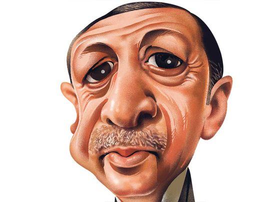 OPN_190404-T-Erdogan-(Read-Only)