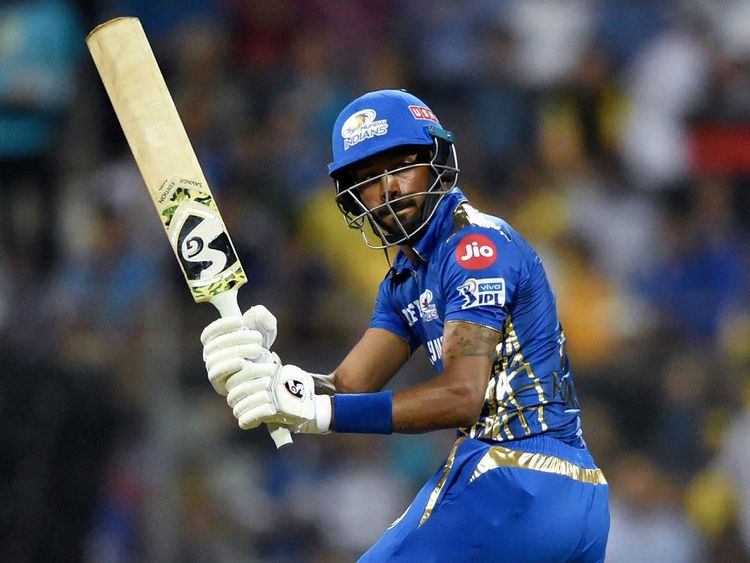 SPO-190404--Hardik-Pandya-(Read-Only)