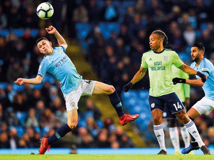 SPO_190404-Phil-Foden-(Read-Only)