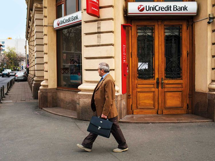 bus-190404-UniCredit-(Read-Only)