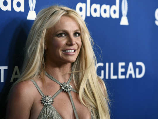 tab-People-Britney_Spears_25030.jpg-d082d~1-1554356866164