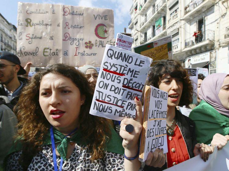 Algeria-web-1554460615820